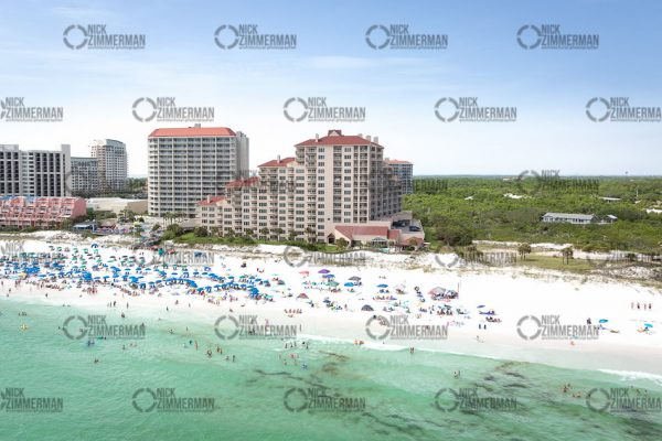 Destin Aerial Photography-Nick Zimmerman (1)