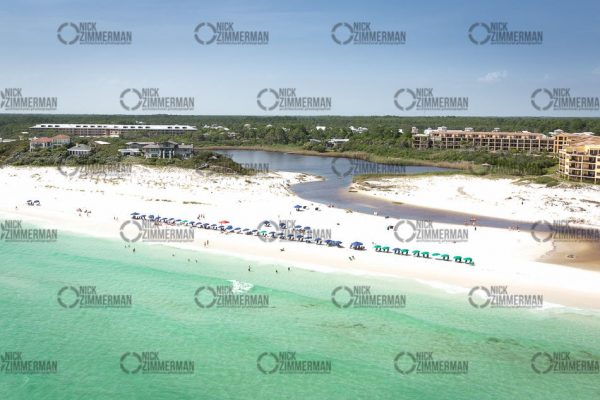 Destin Aerial Photography-Nick Zimmerman (2)