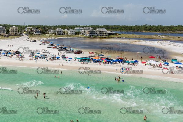 Destin Aerial Photography-Nick Zimmerman (3)