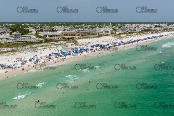Destin Aerial Photography-Nick Zimmerman (4)