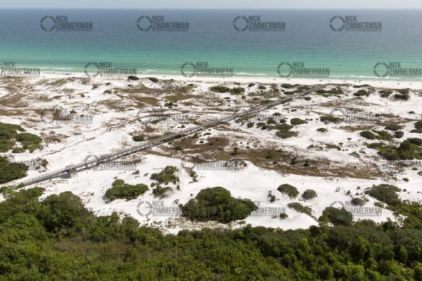 Destin Aerial Photography-Nick Zimmerman (5)
