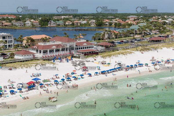 Destin Aerial Photography-Nick Zimmerman (6)