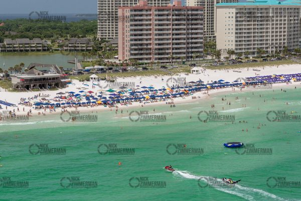 Destin Aerial Photography-Nick Zimmerman (7)