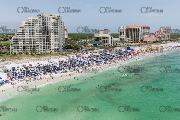 Destin Aerial Photography-Nick Zimmerman (8)