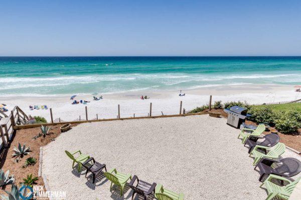 60 Grande Beach-12