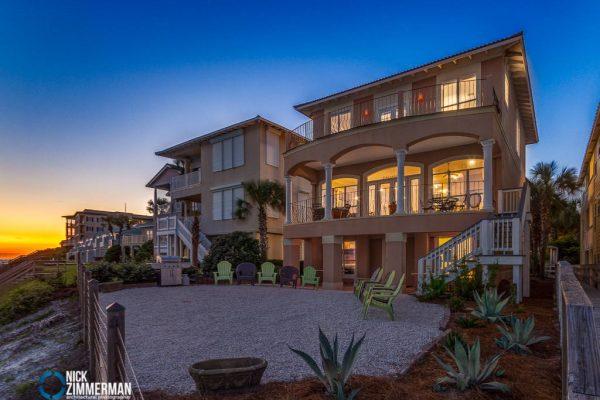 60 Grande Beach-4