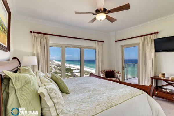 Beach Manor Condo-4