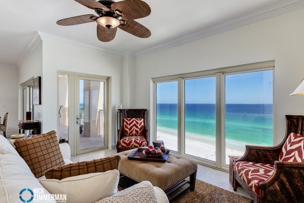 Beach Manor Condo-5