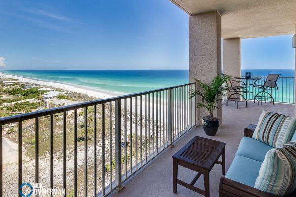 Beach Manor Condo-7