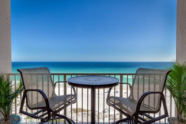 Beach Manor Condo-9